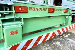 implementos-eurolaf-20